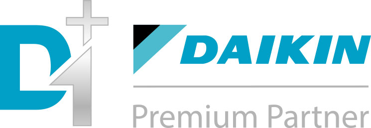 114746 Daikin D1 Plus Logo Main Rgb